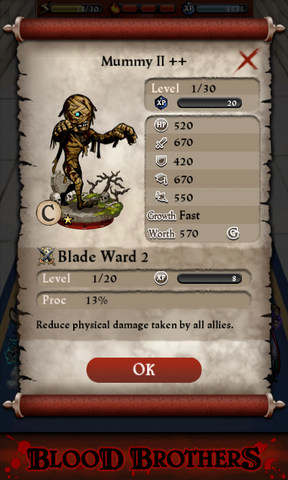 File:Mummy II ++ Base Stats.png