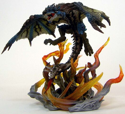 File:Blaz, Light Dragon.jpg