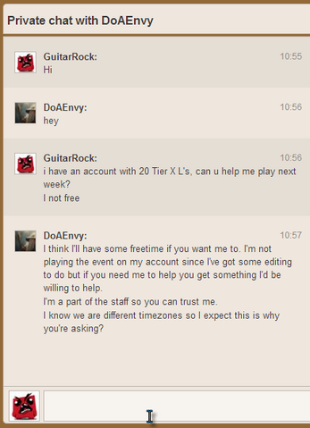File:Chat Experience 5.png