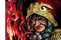 File:Dantalion, Duke of Hell II Face.png