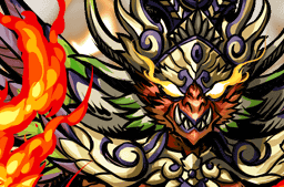 File:Garuda II Face.png