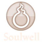 Soulwell Icon
