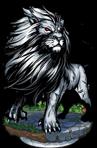 File:Granados, Lion King II Figure.png