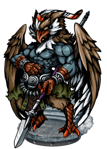 File:Umu Dabrutu, Eagle Warrior Figure.png