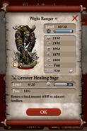 WightRangerPlus(Details.MaxLevel)