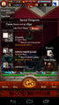 Thumbnail for version as of 22:12, February 14, 2014