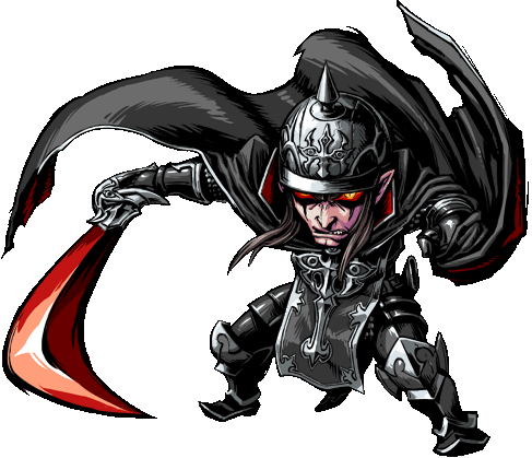 File:Rodion, Imperial Lord Boss.png