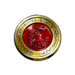 Scarlet Coin