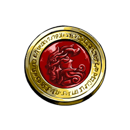 File:Scarlet Coin.png