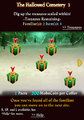 Thumbnail for version as of 14:34, December 12, 2013