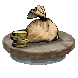 File:Coin Purse.png