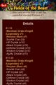 Thumbnail for version as of 15:30, September 27, 2012