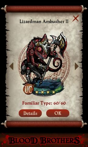 File:Lizardman Ambusher II (pact).jpg
