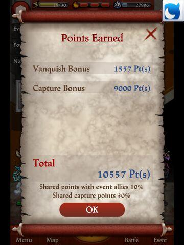File:Total Bonus Points.jpg