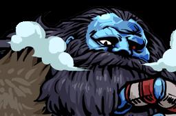 File:Vafthruthnir, Elder Giant Face.png