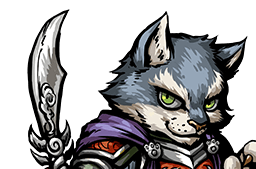 File:Cat Sith Soldier Face.png