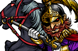 File:Morgan the Bold II Face.png