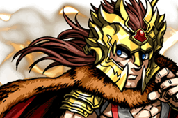 File:Paladin of Leo II Face.png