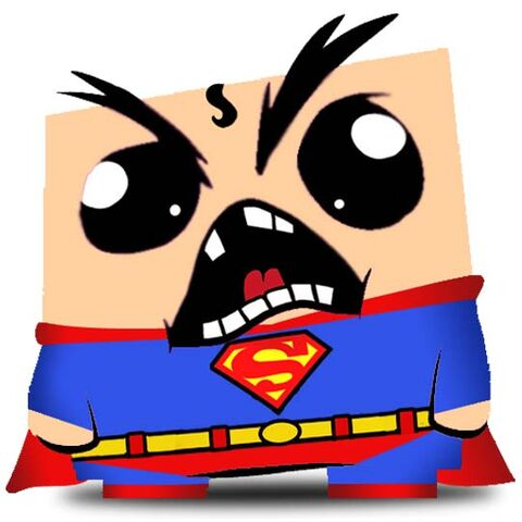 File:Superman troll.jpg