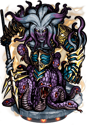 File:Typhon Figure.png