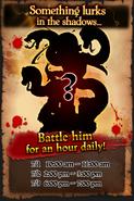 SRB27 Shadow Legend Raid Boss Notice