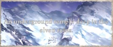 File:The Wailing Temple0.jpg
