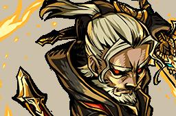 File:Wynde, Dragonslayer Face.png