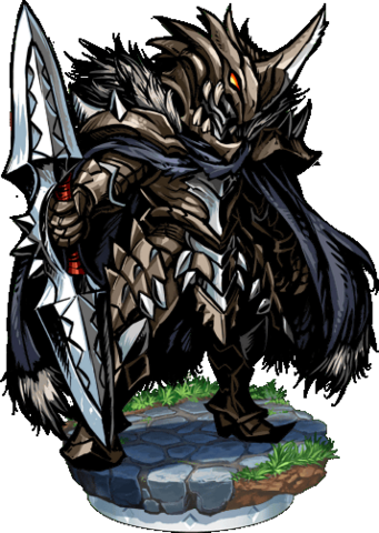 File:Cadmoth, Dragonslayer Figure.png