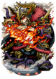 Loki, God of Cunning Figure