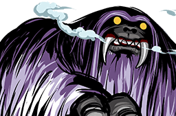File:Yeti II Face.png