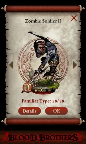 File:Zombie Soldier II (pact).jpg
