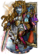 Dauntless Justice Figure