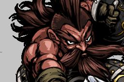 File:Dwarven Warrior Face.png