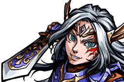 File:Leupold, the Dragonclad Face.png