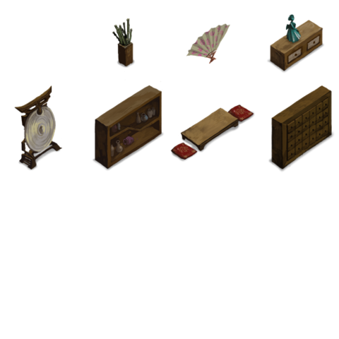 File:Object M Special Dungeon 12.png