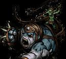 Troll Boxer Dreadnought