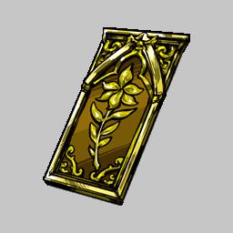 File:Gold Floret Slip.png
