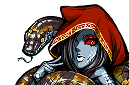 File:Lilith, the Night Witch Face.png