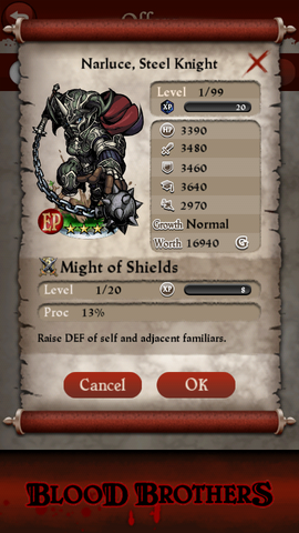 File:Narluce steel knight.png