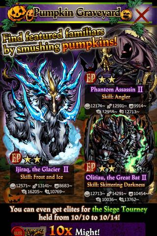 File:Pumpkin Graveyard info.png