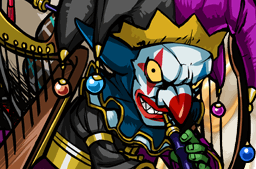 File:Arcanan Judgment II Face.png