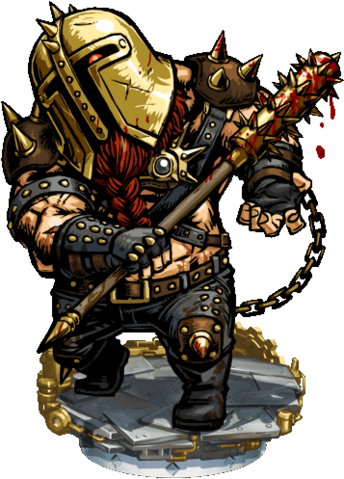 File:Gorlin Gold Helm Figure.png