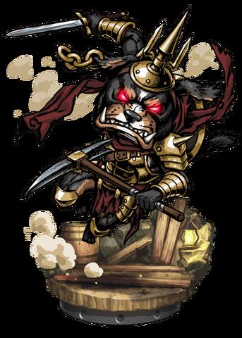 File:Kobold Guard Captain Figure.png