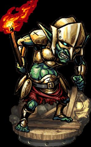 File:Goblin Cannoneer II Figure.png
