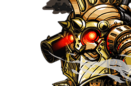 File:Heavy Automaton Face.png