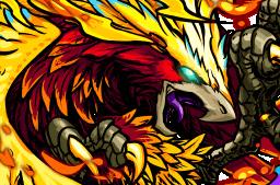 File:Phoenix, the Metempsychosis II Face.png