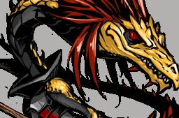 File:Ragan, Harvester II Face.png