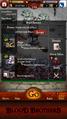 Thumbnail for version as of 05:21, September 9, 2013