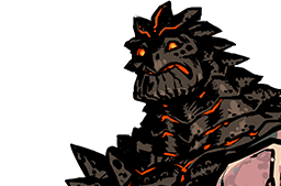 File:Magma Giant Face.png