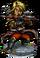 Maxe, Crossbowman II Figure